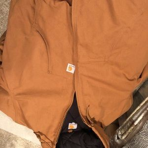 Carhartt Jackets & Coats - Jacket